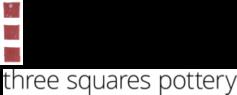 three squares potter logo 2020